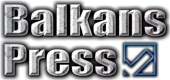 BalkansPress.Com